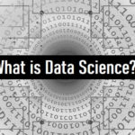 What is Data Science in simple words