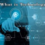 What is Technology with example
